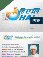 hal2-160820201853