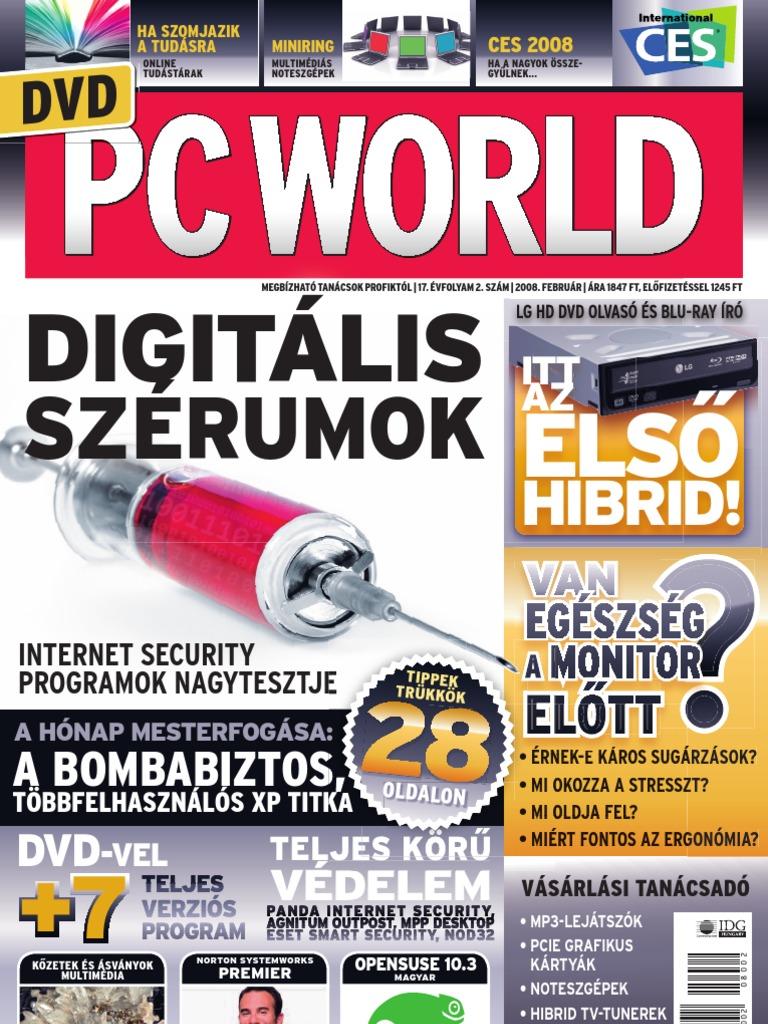 PC World 2008 02 f3b1d4bad6