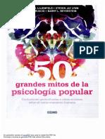 50_mitos_prefacio_e_introduccion