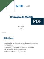 Corrosão 2019 v2