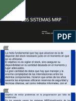 Control de Operaciones 15.pptx