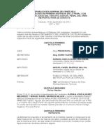 j-10-560 niega decaimiento de la medida.docx