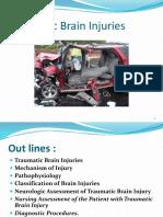 Brain injury-1 (1).pptx