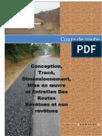 Cours de route Eng. BOUTCHEKO Bernard - copie.pdf