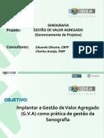 GVA-2019.pptx