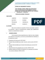 ESPECIFICACIONES TECNICAS TUCSUPUN.docx