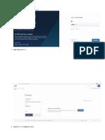 AutoAI hands on lab.pdf