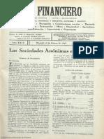 El Financiero (Madrid). 15-2-1929, n.º 1.455.pdf
