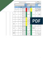 801 Matriz IPER Urbano r8.pdf