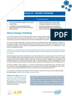 Introduction_to_Design_Thinking.pdf