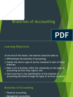 Branches of Accounting.pptx