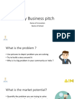 Business-pitch-template.pdf