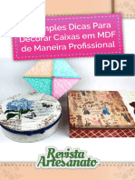 ebook-caixas-decoradas.pdf