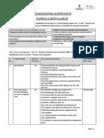 40 House_Keeping_Supervisor-Curriculum 3