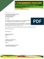 flor_permission-letter.doc