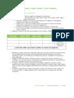 articles-81284_recurso_doc