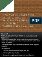 tugas b.indo M. SAHRIAL BAGUS.pptx