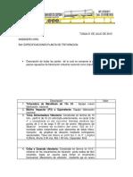 Especificaciones tecnicas planta de trituracion..docx