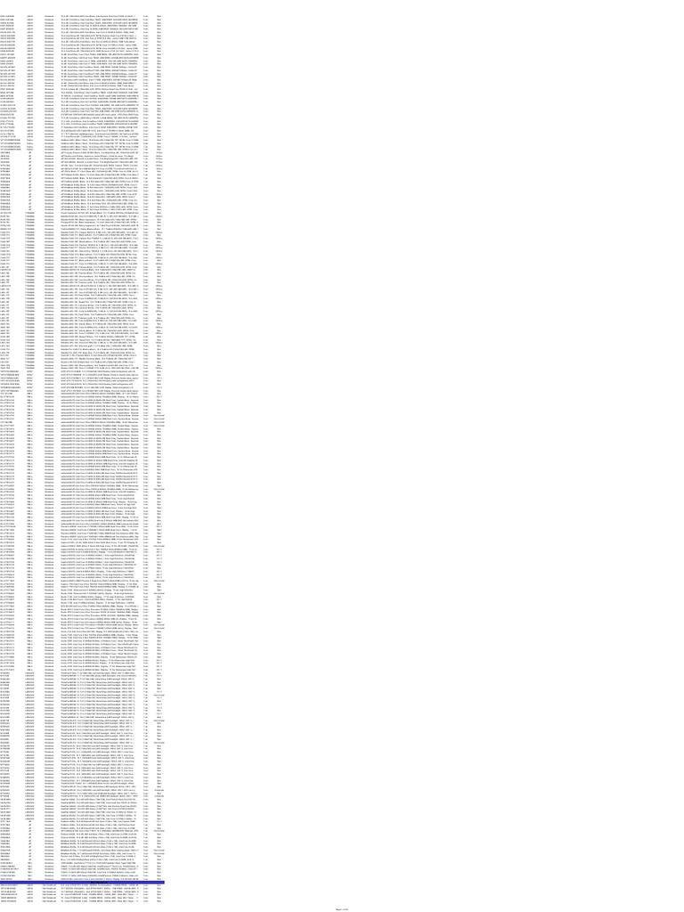 Скачать драйвер ax4350 512mk3 sh