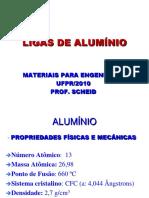 Aula_Aluminio