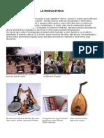 musica-la-musica-etnica-caratteri.pdf