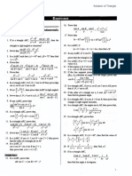 Solution of Triangle.pdf