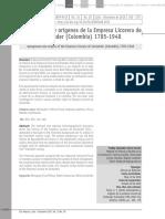 1874-Texto del artículo-5293-2-10-20170209.pdf