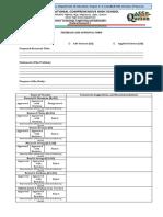 orca_share_media1573797877009.pdf
