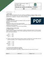 FERM ALC - 04 pH