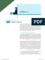ApendiceA5.pdf