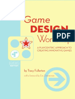 Game Design Workshop-A playcentric approach to creating innovative games-2nd Edition[001-038].pdf
