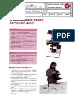 CN 7-FT4- MOC.doc
