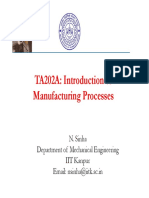 Machining I.pdf