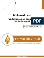 Guia Didactica 1-FSSI