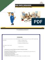 Spare-Parts-Catalogue.pdf