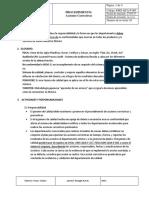 KMX-QUA-P-005 Acciones correctivas Rev.02