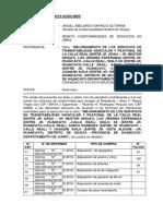 REPORTE GERENCIA OBRAS SICAYA 27.12.19.docx
