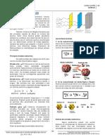 Radioatividade (Nota de aula e exercícios)
