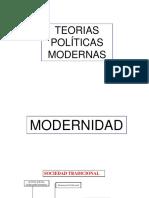 0. PRESS TEORIAS POLITICAS.pptx
