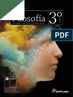 Texto del estudiante - Tercero medio 2020.pdf