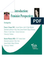 Feminist_Theoretical_Perspectives_pasque_wimmer_REV.pdf