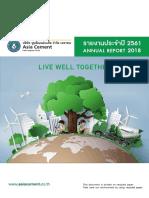 annual_report2018_acc_en.pdf