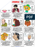 describing people physical appearance worksheet.pdf