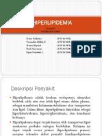 358488926-ppt-io.pdf