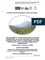 Sistema de Riego del río Zaña.pdf