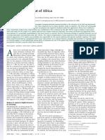 TattersallOutofAfricaPNAS09.pdf