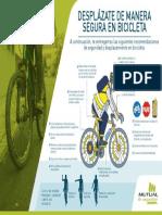infografia-ciclistas-nov-2019-V3