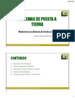 SPT - MEDICIONES PUESTA A TIERRA 2019-03-28