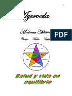 ayurveda6.docx