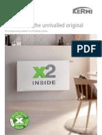 KITI_Prospekt_therm-x2_B2B_INT.pdf